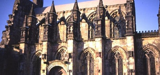 Rosslyn_Chapel