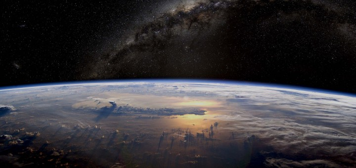 earth-view-space-hd-wallpapers-for-desktop