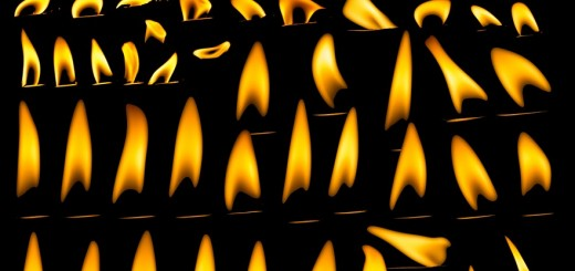 candle-flame-1062513_960_720