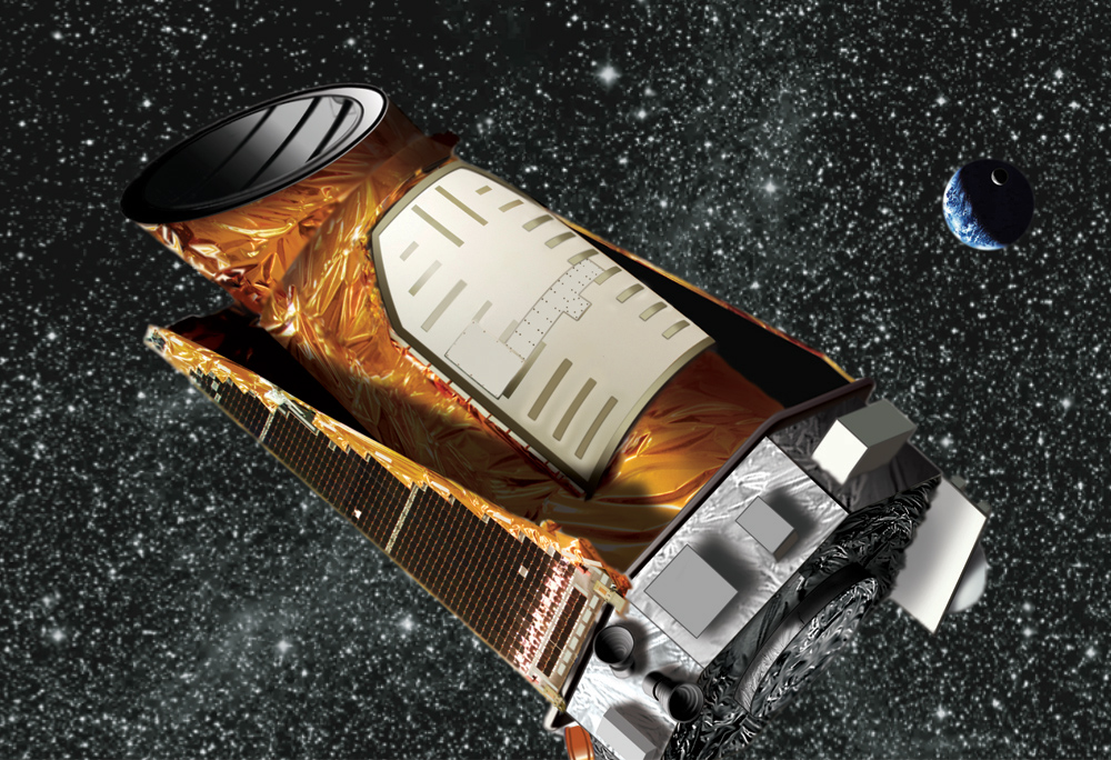 Kepler_spacecraft_artist_render_(crop)