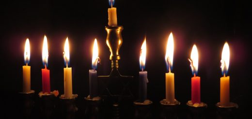 candles-897776_960_720