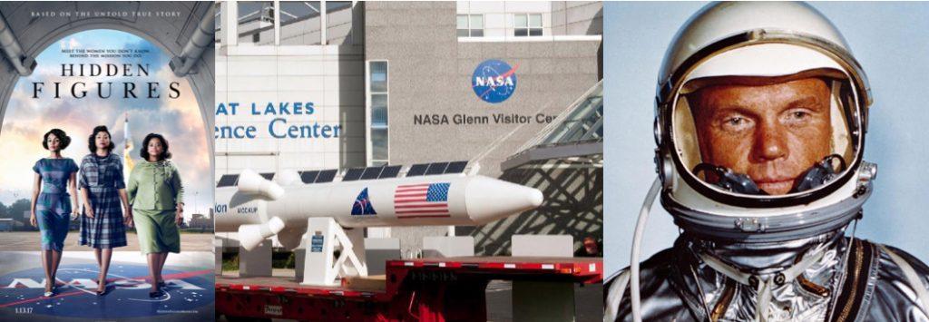NASA pic